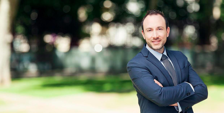 Rechtsanwalt & Fachanwalt für Familienrecht in Köln