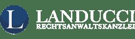 Rechtsanwalt & Fachanwalt für Familienrecht | Kanzlei Landucci