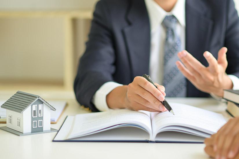 Hinweispflicht auf Steuerberater im Familienrecht-Mandat