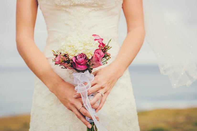 Trotz Verbot von Kinderehen - Keine Aufhebung einer mit 16 geschlossenen Ehe